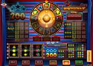 BIG-MONEY-GAME