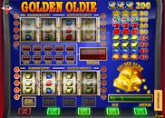 goldenoldie