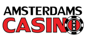 Zomerse Acties bij Amsterdams Casino