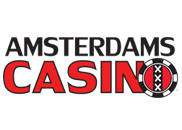 March Madness bij Amsterdams Casino