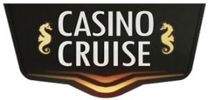 Win een cruise naar de Griekse eilanden met CasinoCruise!