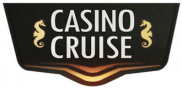 CasinoCruise: win een cruise!