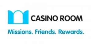 Freespins voor Nieuw Netent spel bij Casino Room