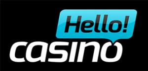 De Vriendelijkste Winsten bij Hello Casino