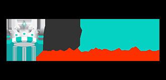 myjackpotcasino-logo-sg