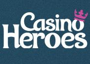 Exclusief Apen Toernooi bij Casino Heroes