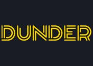 Dunder Casino: het online casino van 2016