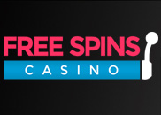 Theme Park bij Free Spins Casino