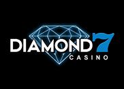 Diamond7 actie voor nieuwe en bestaande leden