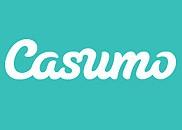 Casumo: het nieuwe online casino