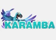 Karamba, het gevleugelde online casino