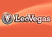 Win bij LeoVegas 100 prijzen per week!