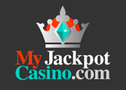 MyJackpotCasino actie van 24 mei