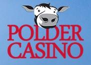 Polder Casino biedt exclusieve bonus