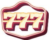Win vandaag tot €777 freeplay bij 777 Casino