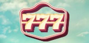 777casino simbat