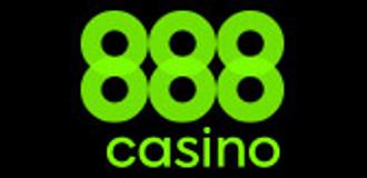 888casino simbat
