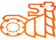 Oranje Casino is onze nieuwste aanwinst