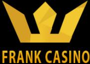 Frank Casino, niet zomaar het minste casino!