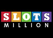 Griezelige 50% bonus bij SlotsMillion