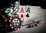 Pokertoernooi tussen menselijk en kunstmatig brein