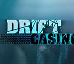 Drift Casino verwent met stortingsbonus en freespins