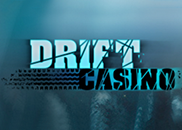 Welke brandstof gebruik jij in Drift Casino?