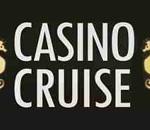 CasinoCruise geeft €1000 welkomstbonus