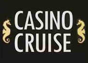 CasinoCruise stuurt je op een Griekse cruise