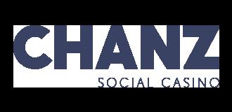 chanz-simbatgokkastan-logo