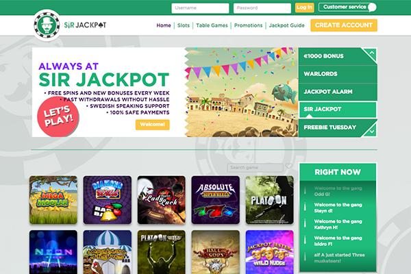 SirJackpot-simbat-screenshot