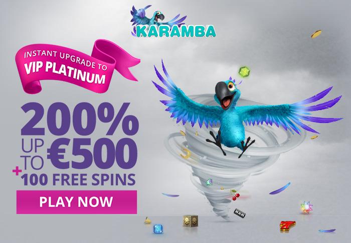 karamba-popup