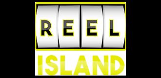 reelisland-SimbatGokkasten-logo