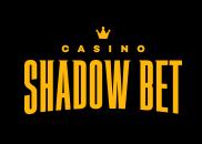 ShadowBet nieuwste casino in de lijst