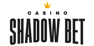 shadowbet-simbatgokkasten-logo
