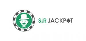 Sir Jackpot maakt het je wel gemakkelijk om de jackpot te winnen