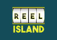 Behaal je voordeel op Reel Island