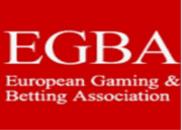 EGBA groep is op zoek naar een (betaalde) stagiair!