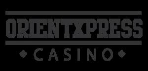 Orient Xpress Casino nieuwste in de lijst