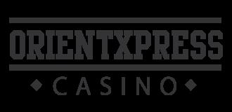 orientXpress-logo-sg
