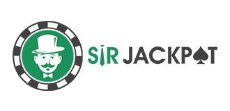 SirJackpot-logo-sg