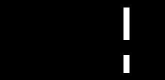 miamidice-logo-sg