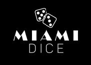 Miami Dice nieuwste casino in onze lijst
