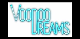 voodoodreams-logo-sg