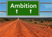 Hoe vind je jouw ambitie?