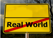 De 7 dingen over reality tv die je moet weten