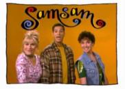 Wat is jouw favoriete Nederlandse soapserie?