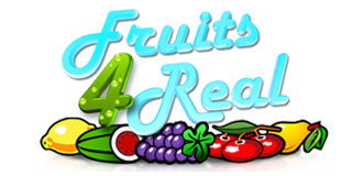 Fruits4Real-logo-sg